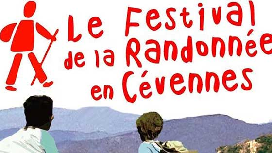 Festival International de la Randonnée - FIRA 2019