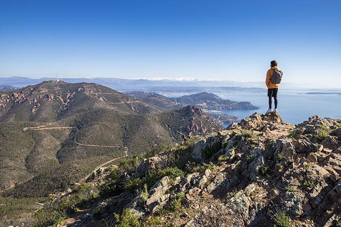 7 idées de randonnée en montagne